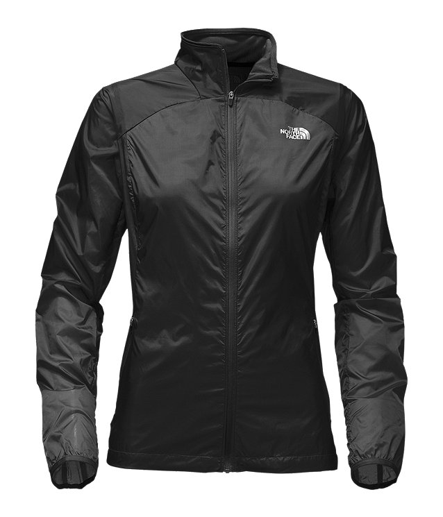 WOMEN'S WINTER BETTER THAN NAKED™ JACKET