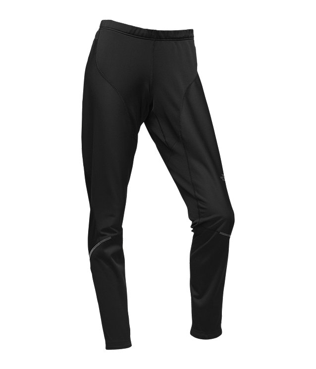 WOMEN'S ISOTHERM TIGHTS