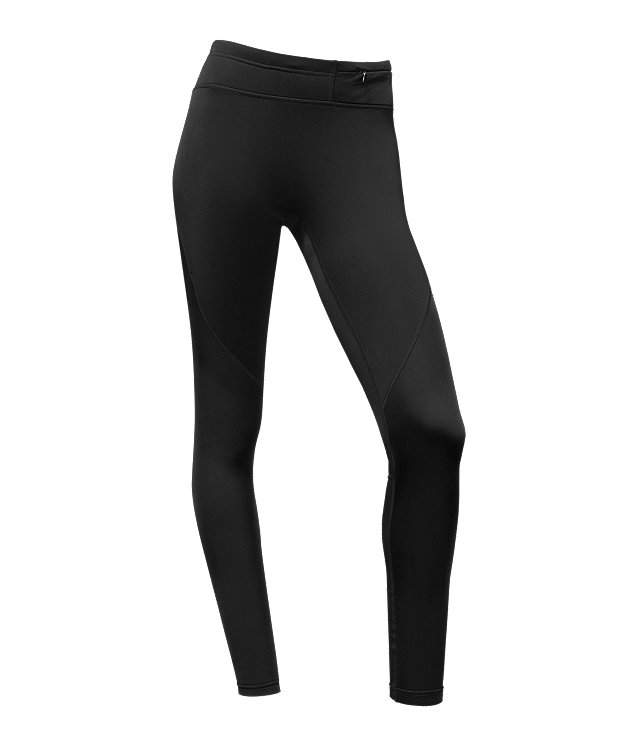 WOMEN'S WINTER WARM TIGHTS