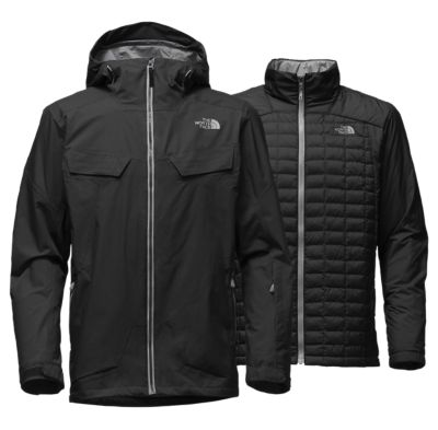 Men&39s Jackets &amp Coats | Free Shipping | The North Face
