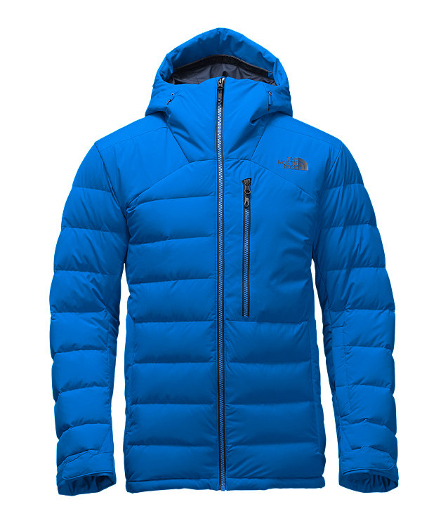 cb2e6abb6 MEN'S COREFIRE DOWN JACKET