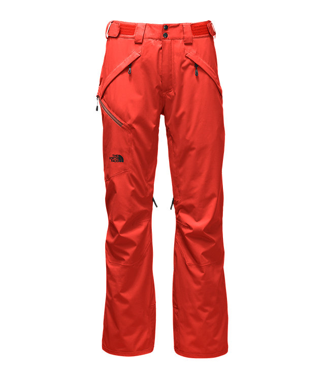 MEN'S POWDANCE PANTS