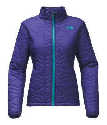 shop women s winter coats insulated jackets the north face