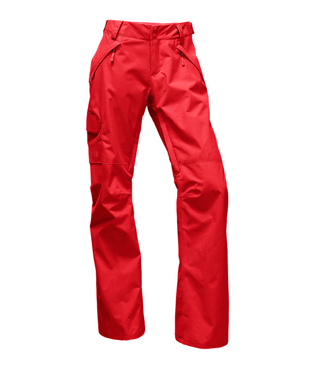 WOMEN'S FREEDOM LRBC PANTS