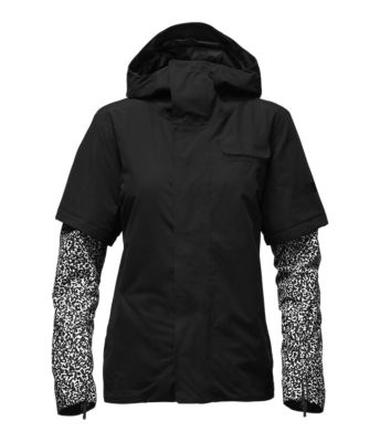 Women S Dihedral Shell Jacket United States