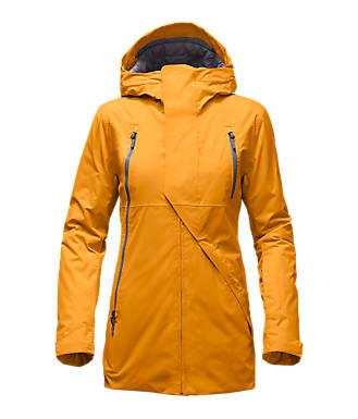 Canada Goose chateau parka online cheap - Manteaux de ski et planche pour femmes   Livraison gratuite   The ...