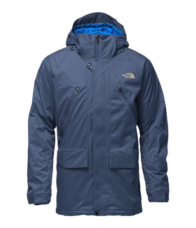 Men S L4 Thermoball Mid Layer United States