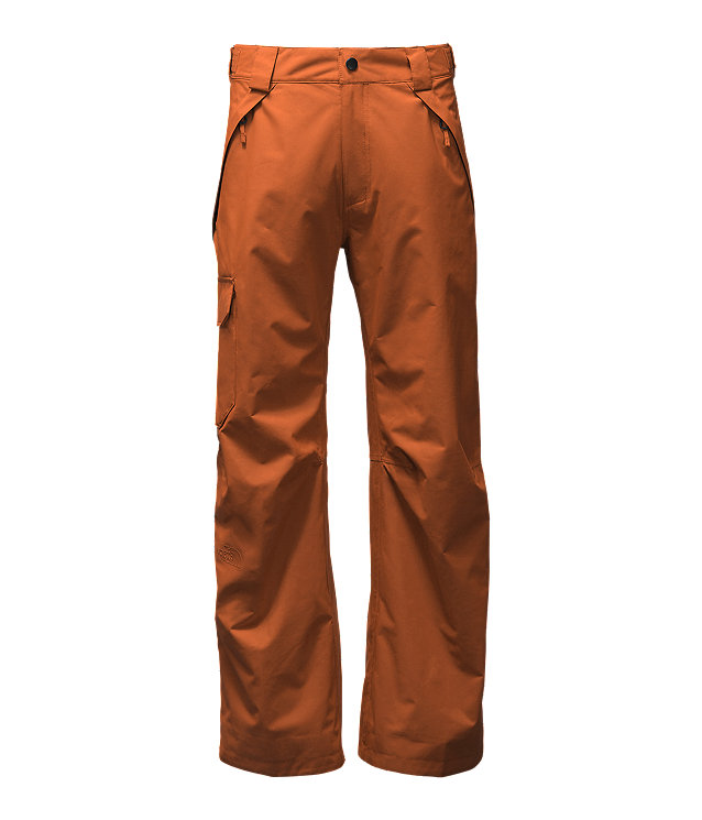 MEN'S SEYMORE PANTS