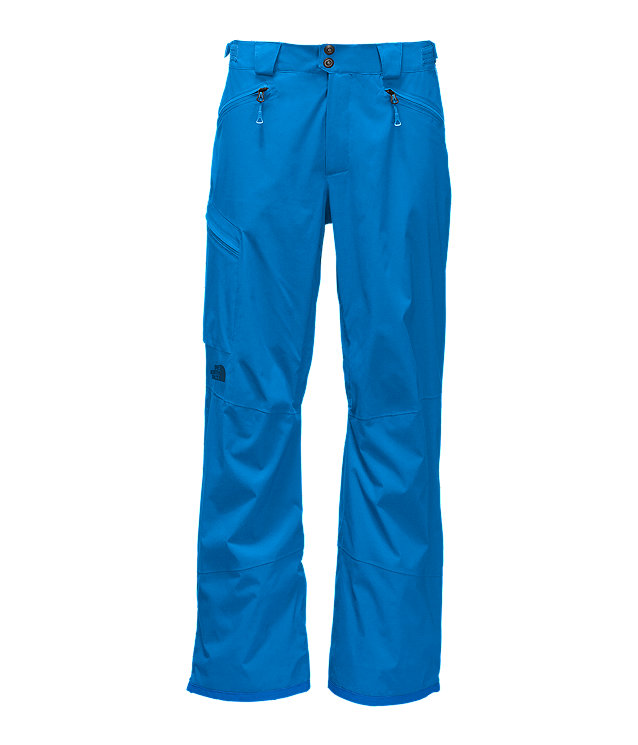 MEN'S SICKLINE PANTS