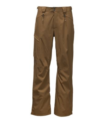 Shop Men's Hiking & Casual Pants | Free Shipping | The North Face