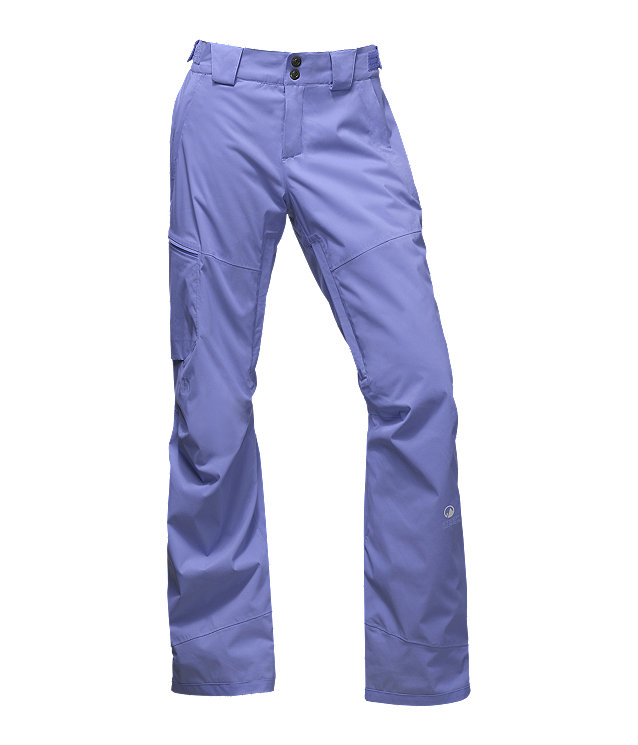 WOMEN'S SICKLINE INSULATED PANTS