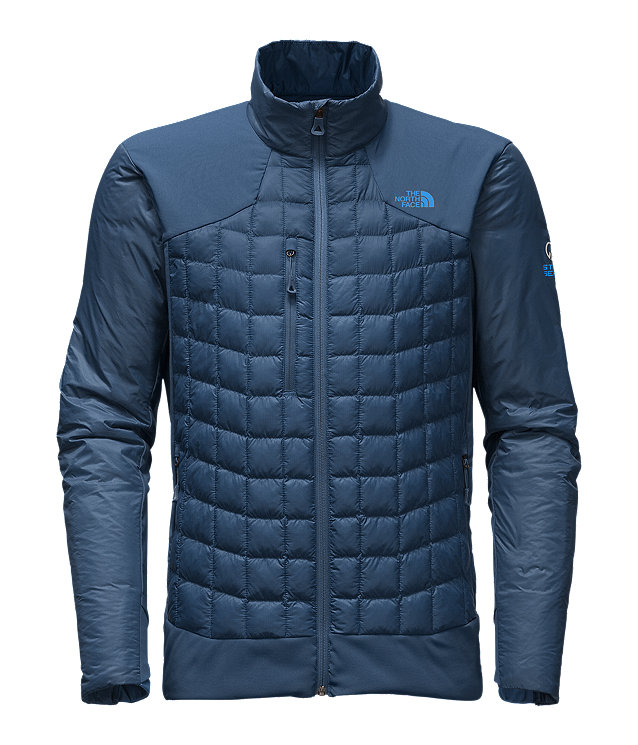 MEN'S DESOLATION THERMOBALL™ JACKET
