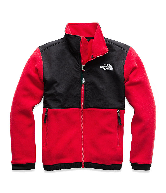 689c1d2f6 BOYS' DENALI JACKET