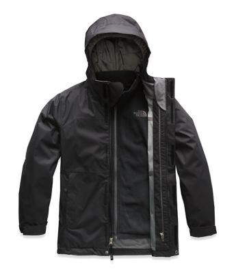 Mens Jackets Coats Free Shipping The North Face