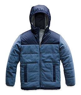 4afca1d68b6a Boys  The North Face Sale
