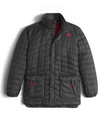 76f3a4412 BOYS' HAYDEN THERMOBALL™ JACKET | United States