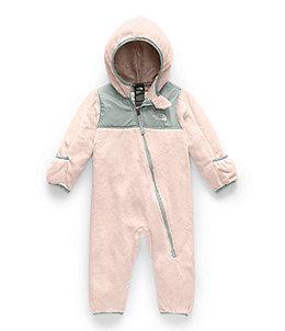 buy popular cbbf7 3a8ce INFANT OSO ONE PIECE