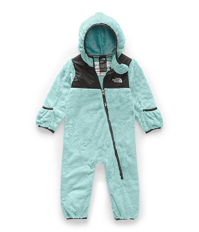 INFANT OSO ONE PIECE
