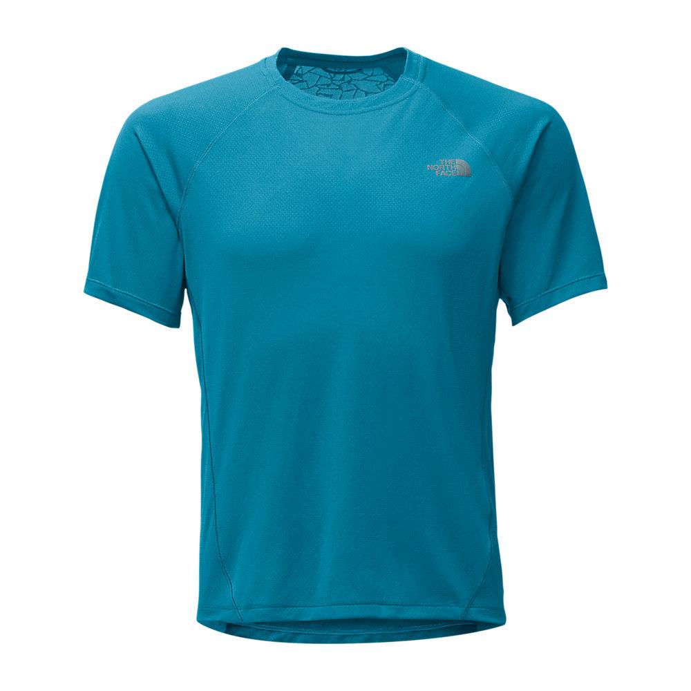 mens better than naked short sleeve - Company T Shirt Design Ideas