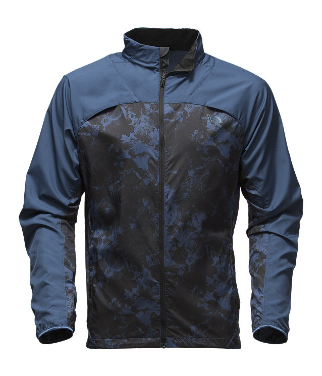Shop Rain Jackets for Men & Waterproof Jackets | Free Shipping