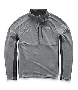 Shop Running Gear Clothing For Men Free Shipping The North Face