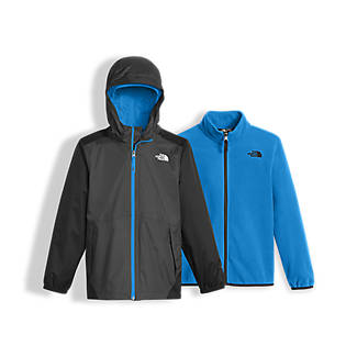 ef20650ce26 ... authentic shop zip in compatible jackets layers free shipping the north  face 38ca7 2b31d