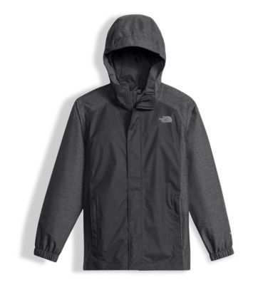 New Men S Outdoor Clothing Gear Free Shipping The North Face