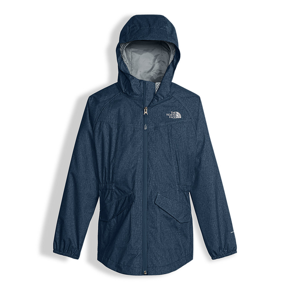 Shop Women's Winter Coats & Insulated Jackets | The North Face : north face quilted coats - Adamdwight.com
