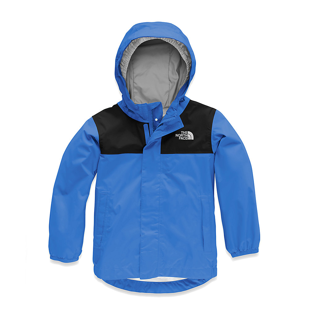 f244e078c TODDLER TAILOUT RAIN JACKET | United States