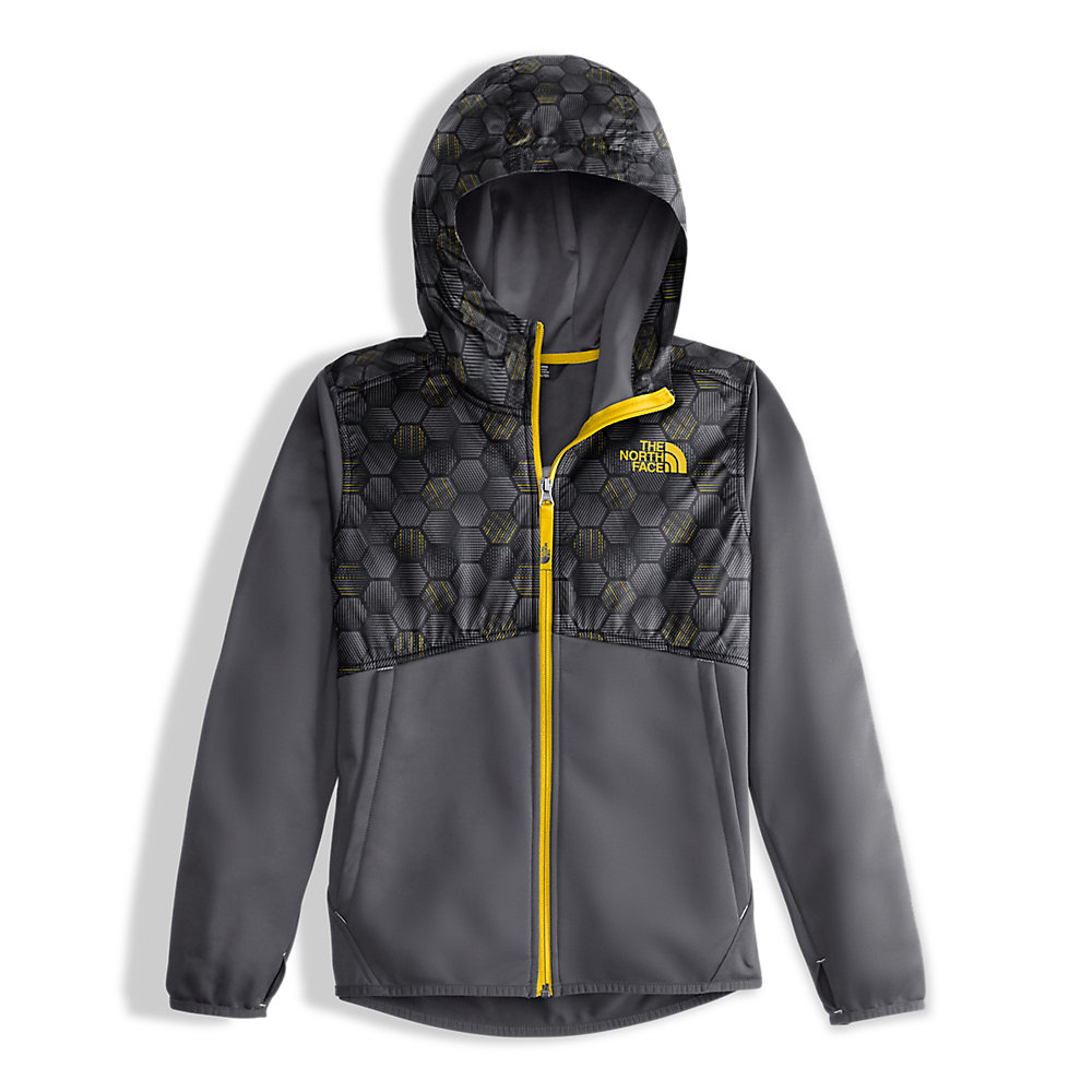 Shop Baby Clothes & Infant Outerwear | Free Shipping | The North Face
