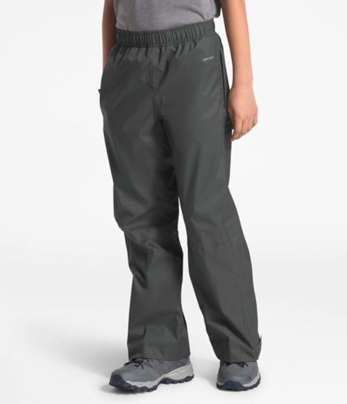 YOUTH RESOLVE PANTS-