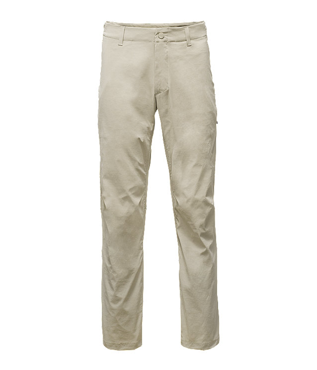 MEN'S SUPERHIKE PANTS