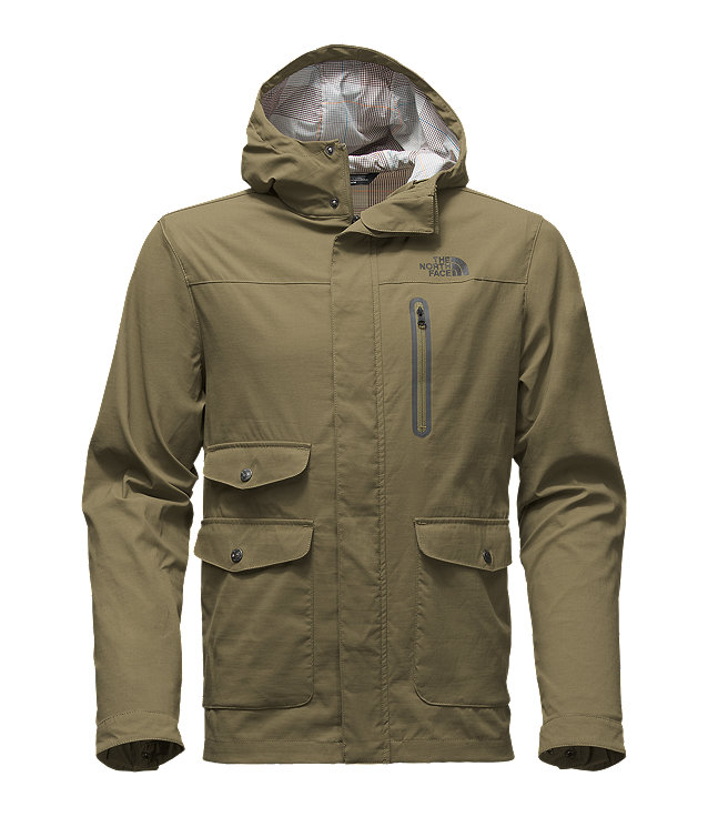 00693eb692 MEN S ULTIMATE TRAVEL JACKET