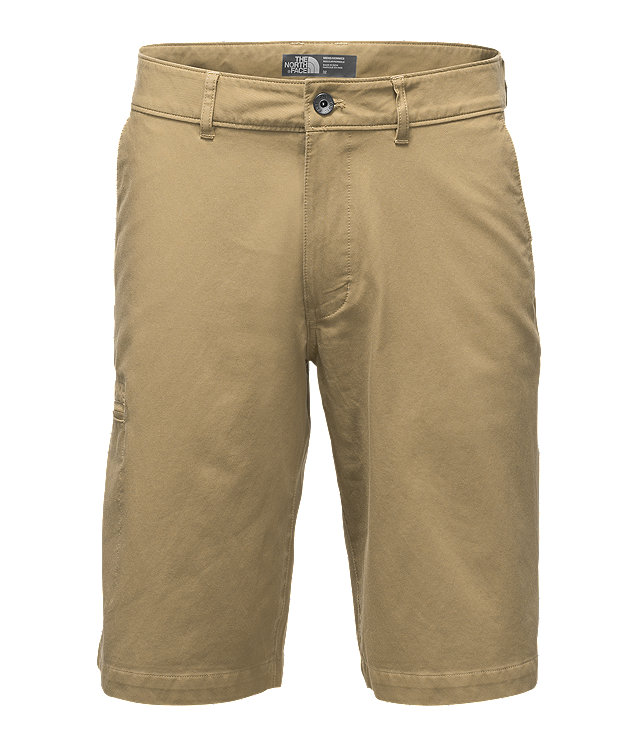 MEN'S THE NARROWS CARGO SHORTS