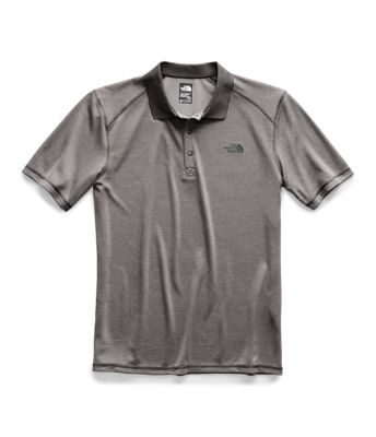Shop Men's T-Shirts, Hoodies & Tops | Free Shipping | The North Face