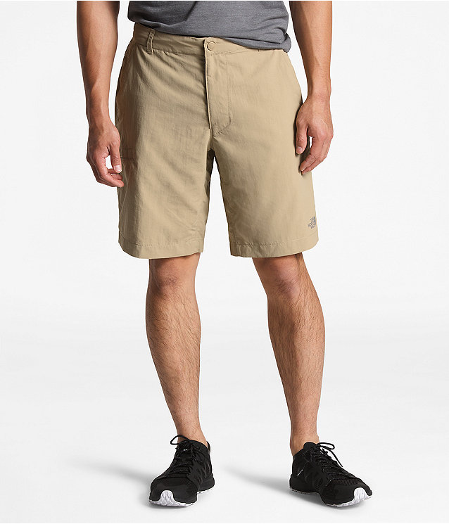 MEN'S HORIZON 2.0 SHORTS