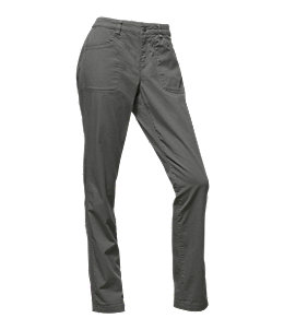 WOMEN'S CLIFFSIDE PANTS