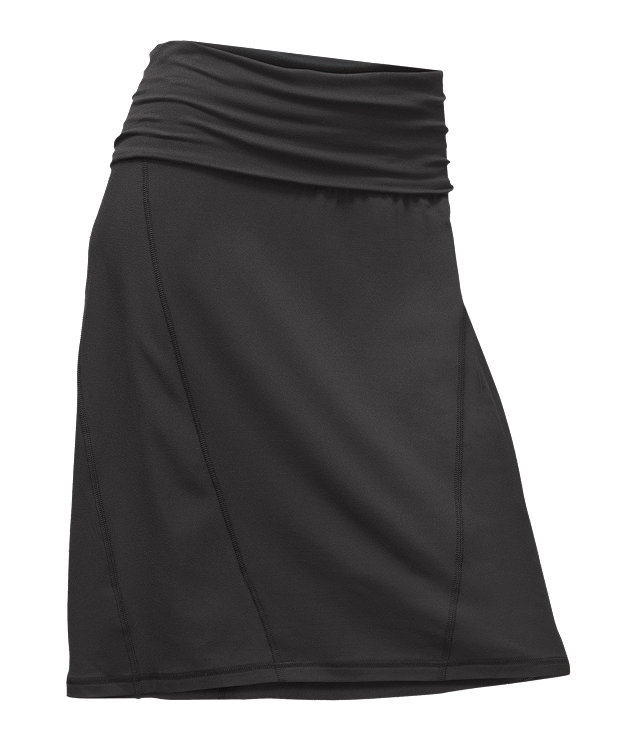 WOMEN'S DAYWARD SKIRT