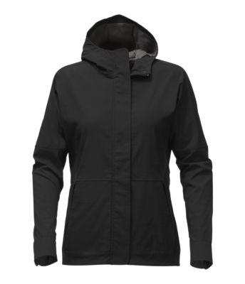 Shop Women&39s Jackets &amp Outerwear | Free Shipping | The North Face