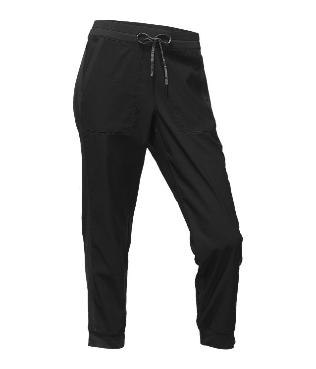 WOMEN'S ADVENTURESS CAPRIS