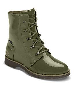 55dd4aaa94a7 Shop Women s Snow Boots   Winter Boots