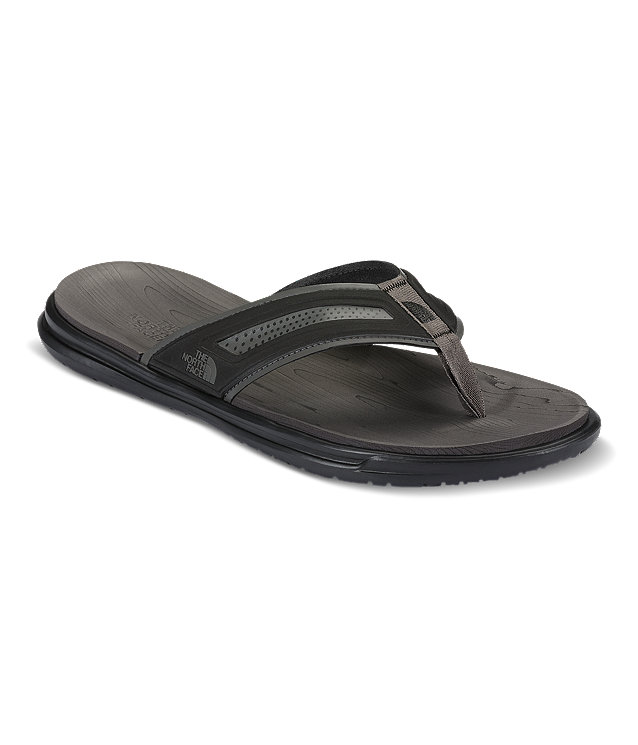 MEN'S BASE CAMP XTRAFOAM™ FLIP-FLOPS