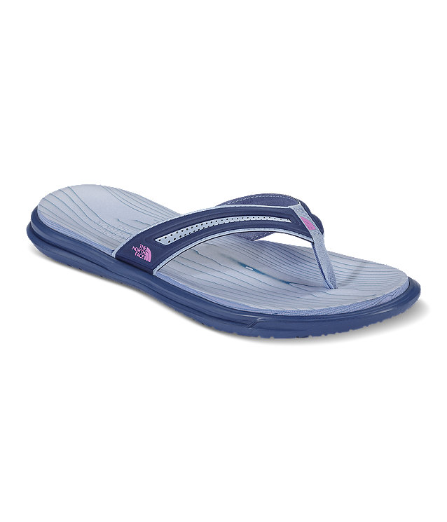 0080a87631cdac WOMEN S BASE CAMP XTRAFOAM™ FLIP-FLOPS