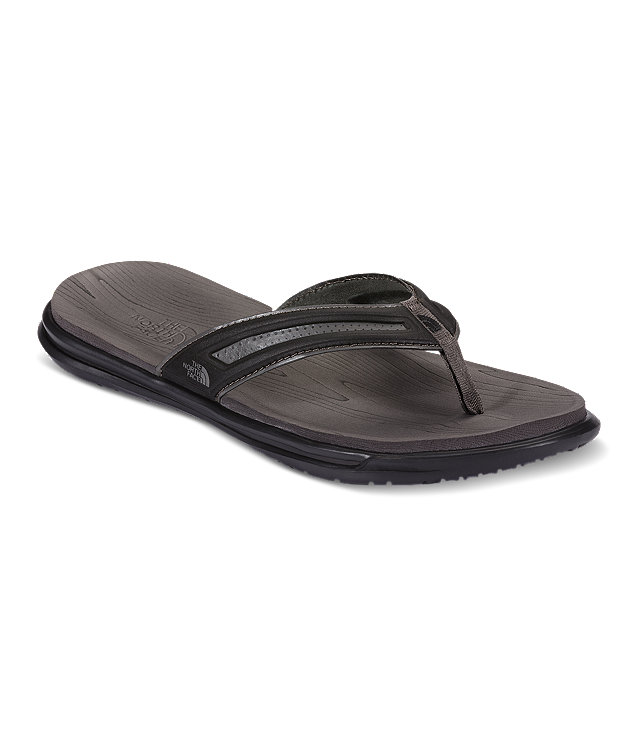 WOMEN'S BASE CAMP XTRAFOAM™ FLIP-FLOPS