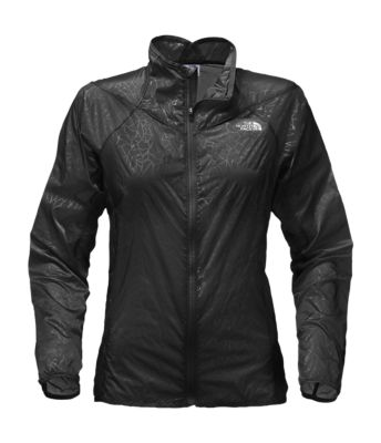 Shop Fleece Jackets for Women | Free Shipping | The North Face®