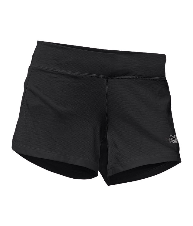 WOMEN'S KICK UP DUST SHORTS