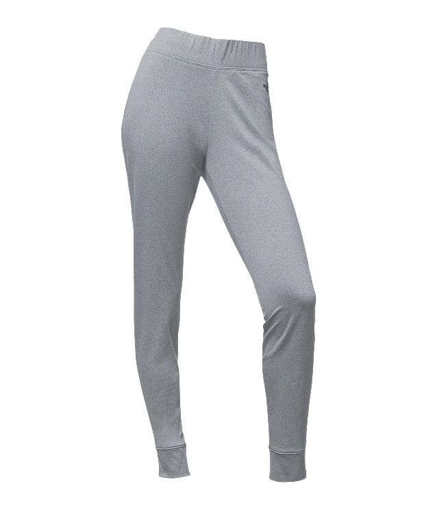 WOMEN'S FAVE LITE PANTS