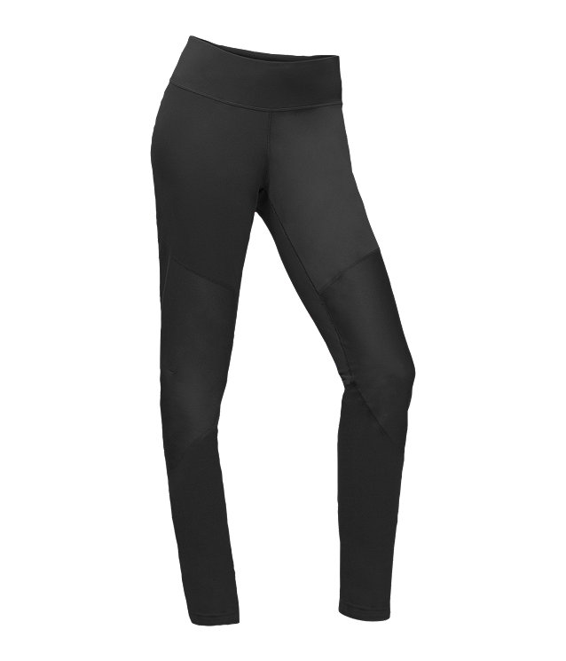 WOMEN'S FLIGHT TOUJI TIGHTS