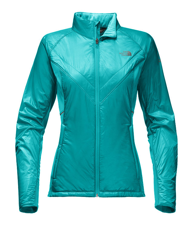 WOMEN'S FLIGHT TOUJI JACKET