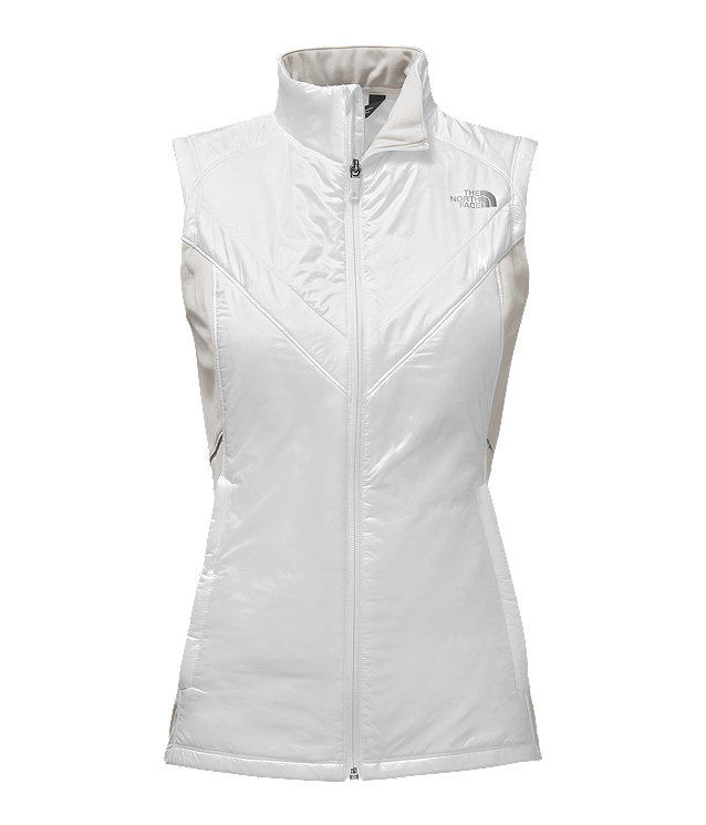 WOMEN'S FLIGHT TOUJI VEST